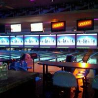staten-island-bowling