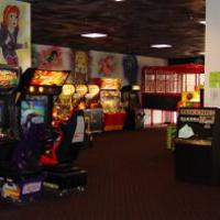 staten-island-arcade