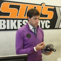 sids-bike-shop-in-nyc
