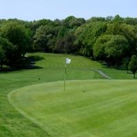 silver-lake-golf-course-staten-island