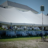 Tent Rentals In Upstate Ny Upstate New York Tent Rentals