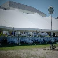 upstate-ny-tent-rental