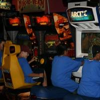 upstate-new-york-arcades