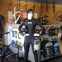 steiners-bike-shop-in-upstate-ny