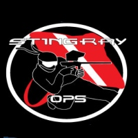 stingray-ops-paintball-in-brooklyn