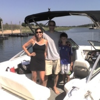 strongs-marine-long-island-boat-rentals