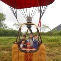 sunkiss-ballooning-upstate-new-york