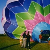 sunset-adventures-balloon-rides-upstate-ny