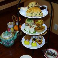 brooklyn-tea-party