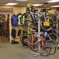 syracuse-bicycle-store-in-manhattan