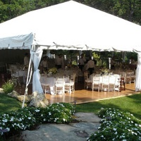 tent-rentals-in-ny