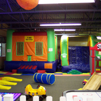 indoor-play-places-upstate-ny