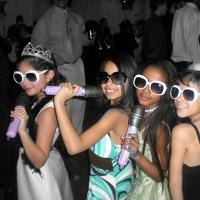 kids-party-djs-in-bronx