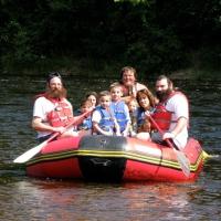 tubby-tubes-kayaking-upstate-ny