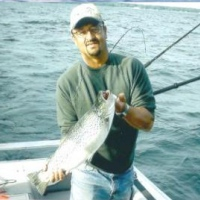 upstate-charters-fishing-in-upstate-ny