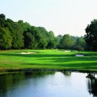 van-cortlandt-golf-course-bronx