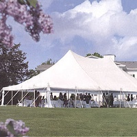 nyc-party-tent-rentals