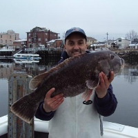 whatta-catch-sport-fishing-in-new-york-city