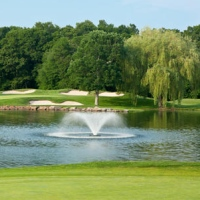 wind-watch-long-island-golf-course
