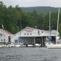 yankee-boating-center-boat-rentals-upstate-ny