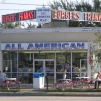 all-american-drive-in-burgers-on-long-island