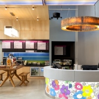 aloft-brooklyn-new-york-hotel
