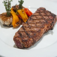 angelos-677-prime-steak-in-upstate-ny