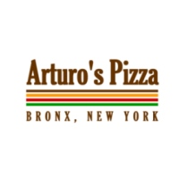 arturos-pizza-in-the-bronx