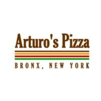 arturos-pizza-in-the-bronx