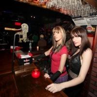 b66-club-in-brooklyn