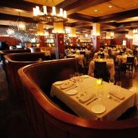 blackstone-steakhouse-on-long-island