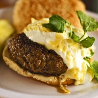 bobbys-burger-restaurant-on-long-island