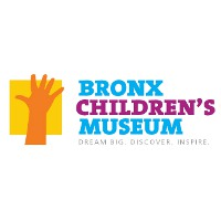 childrens-museums-in-bronx