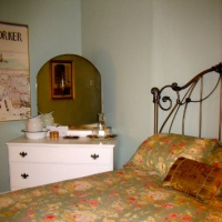 bronx-guest-house-bronx-bed-and-breakfast