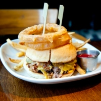 burger-and-barrel-burgers-in-manhattan