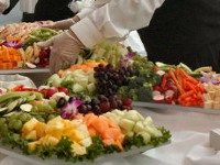 ny catering services