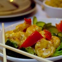 chin-chin-chinese-restaurant-manhattan