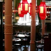 chinatown-brasserie-chinese-restaurant-nyc