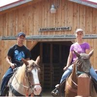 circle-a-ranch-horseback-riding-in-upstate-ny