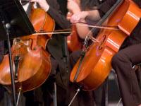 concert halls in new york