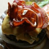 corner-bistro-burgers-in-nyc
