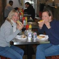 crif-hot-dogs-brooklyn