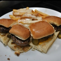 crosstown-diner-burgers-in-the-bronx