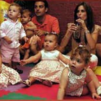 manhattan-toddler-parties