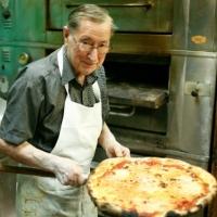di-fara-pizzeria-in-nyc