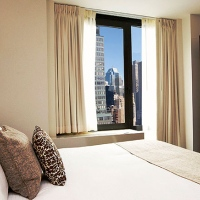 distrikt-hotel-in-new-york-city