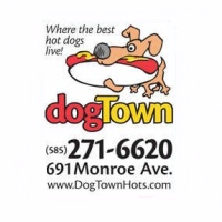 dogtown-hot-dogs-upstate-new-york