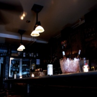 domaine-wine-bar-in-nyc