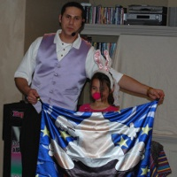 upstate-ny-magician-for-hire
