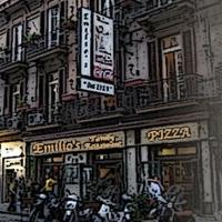 emilios-of-morris-park-bronx-pizzeria